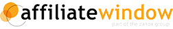 affiliate window logo