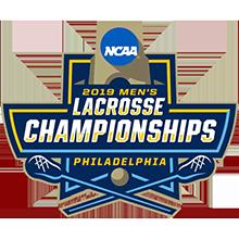 Ncaa Lacrosse Schedule 2020 NCAA Men's Lacrosse Championships   2020 NCAA Men's Lacrosse