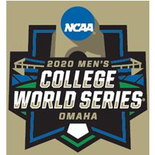 Cws 2020 Schedule NCAA Men's College World Series Tickets | 2020 CWS Tickets