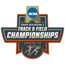 Ncaa Outdoor Track Field Championships Tickets 2020 Ncaa Track - Us-track-and-field-map-it