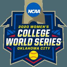 Women's College World Series Tickets | 2020 NCAA Women's College