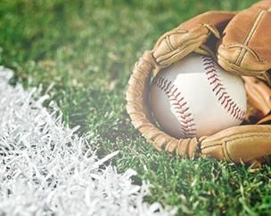 MLB Packages