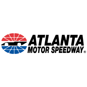 official atlanta motor speedway packages primesport
