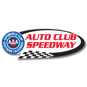 Auto City Motor Speedway Nascar Packages Nscs Nxs Full