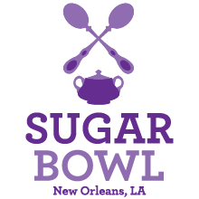 BOWL-logo-SUGAR-220x220.png