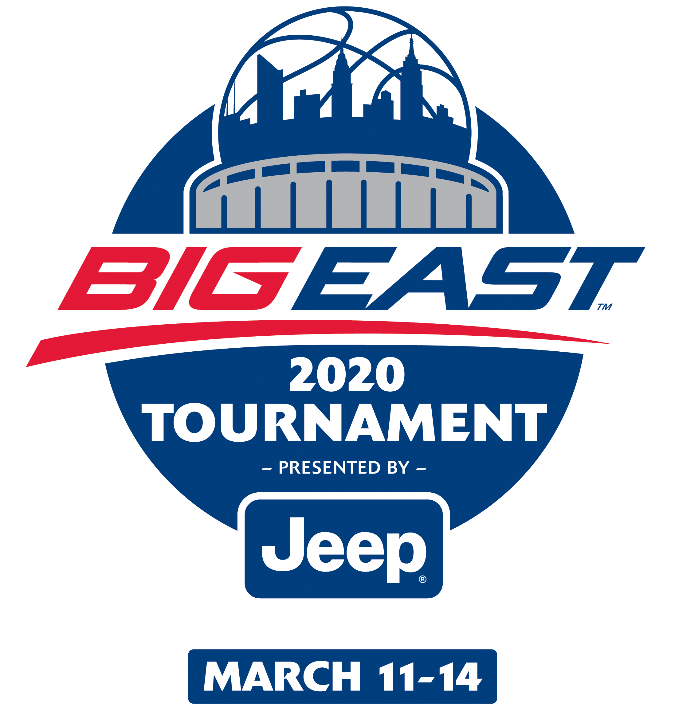 Big East Tournament Tickets Official 2020 Big East Men S