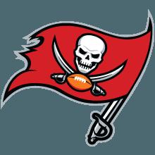 Tampa Bay Buccaneers London Packages