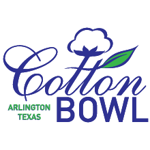 COTTON%20BOWL%20LOGO.png