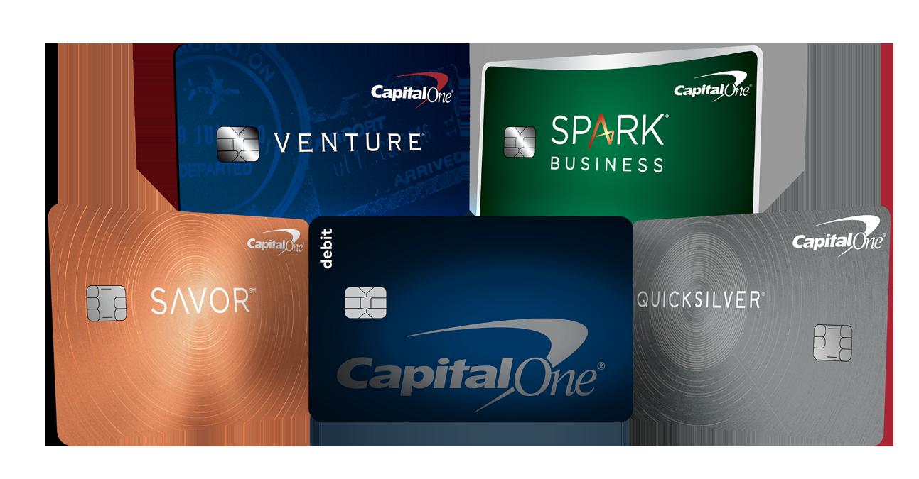 my capital one credit card has not arrived отп банк новосибирск официальный сайт кредит наличными
