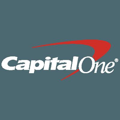 capital one banks in las vegas nevada бта банк кредит на авто