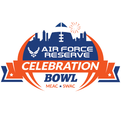 Bowl Game Tickets 2018 2019 Bowl Schedule College Football Bowl