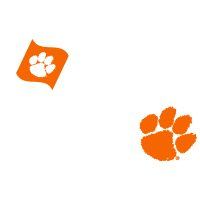 Official Clemson Tigers Football Travel Packages Anthony Travel