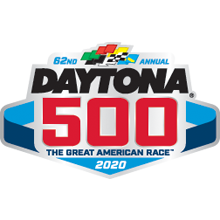 Calendario 2020 Vip.Daytona 500 Tickets 2020 Daytona Official Travel Packages