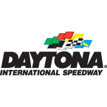 2022 Daytona 500 Tickets Official Daytona 500 Race Ticket Hotel Travel Packages