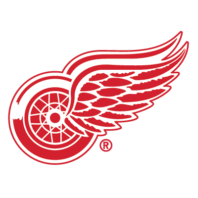 detroit red wings season ticket holder primesport