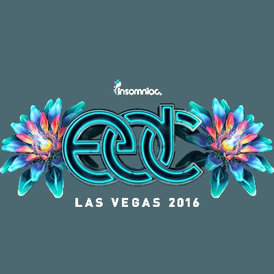 Electric Daisy Carnival Tickets | Las Vegas EDC Tickets ...