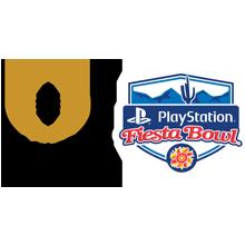 College Bowl Schedule 2020.Bowl Game Tickets 2019 2020 Bowl Schedule College