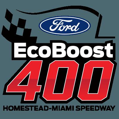 ford ecoboost 400 packages 2018 ford ecoboost 400 nascar packages rh primesport com