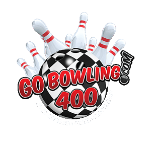 Hollywood Casino 400 Packages 2018 Hollywood Casino 400
