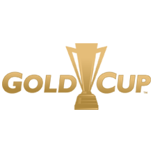 Official Gold Cup Tickets | 2021 Concacaf Gold Cup Ticket Packages