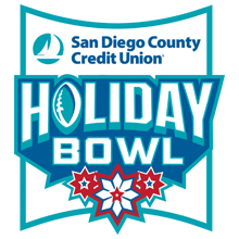 Holiday Bowl Tickets