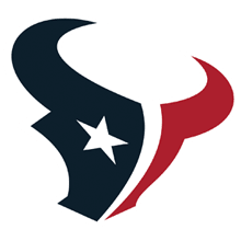 c1bfc9f4 Official Houston Texans Fan Packages | Texans Tickets & Hotel Packages