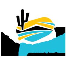Pennzoil 400 Ticket Packages 2019 Las Vegas Nascar