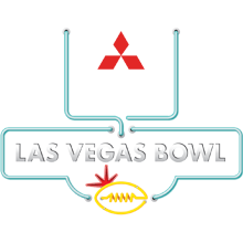 Las Vegas Bowl Tickets   2019 Official Ticket Exchange