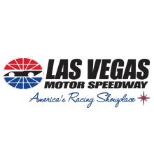 Nascar ticket packages 2018 nascar schedule race Las vegas motor speedway tickets