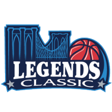 jimmy v classic tickets 2017 jimmy v packages primesport