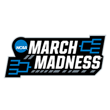 Image result for 2018 ncaa tournament logo