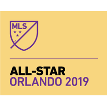 2019 MLS All-Star Game Tickets | Fan Experience Packages for Major
