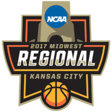 NCAA Tournament Midwest Regional Tickets | NCAA Tournament ...