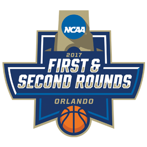 NCAA Tournament Orlando Packages | TicketmasterVIP