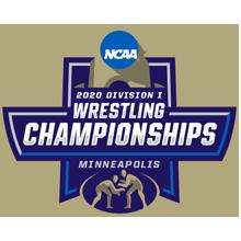 NCAA Wrestling Championships Tickets | 2020 NCAA Wrestling