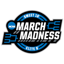 2019 ncaa play in games