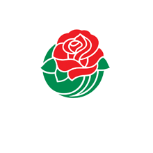 Rose Bowl Tickets | 2020 Rose Bowl Game Ticket Exchange & Hotel Packages