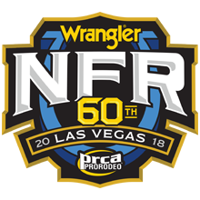 Nfr Tickets Official 2018 National Finals Rodeo Ticket