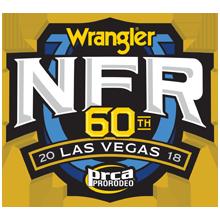 Image result for wrangler national final rodeo