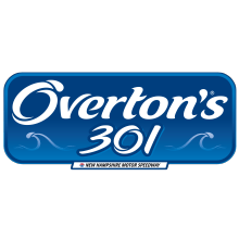 2018 Overton 39 S 301 Packages New Hampshire Summer Race