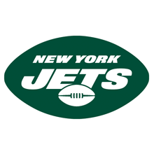 056684b4 Official New York Jets Fan Packages | NY Jets Tickets, Pregame ...