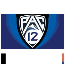 Pac-12 Football Championship Tickets   2018 Pac-12 Football ... on