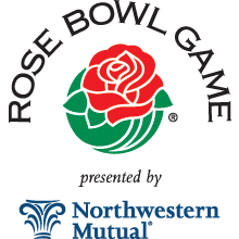 New Years Bowl Games 2020.Bowl Game Tickets 2019 2020 Bowl Schedule College