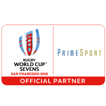 Primesport Has The Best Rugby World Cup Sevens 2018 Tickets For You To Sit Back And Enjoy Action