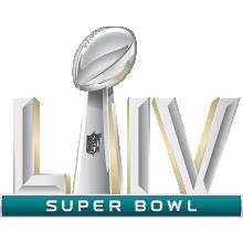 Super Bowl 2020 Events Calendar 2020 Super Bowl Tickets | Official Partner of 21 NFL Teams