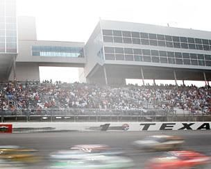 Events at Texas Motor Speedway. img img