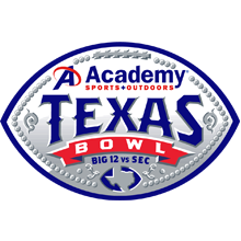 Image result for texas bowl logo 2019 transparent