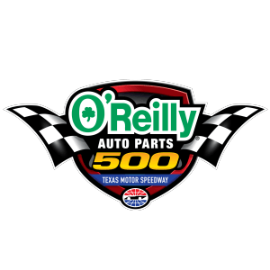 O 39 reilly auto parts 500 packages texas spring race for Marriott texas motor speedway