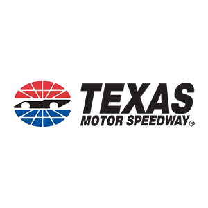 Official texas motor speedway packages primesport for Texas motor speedway events