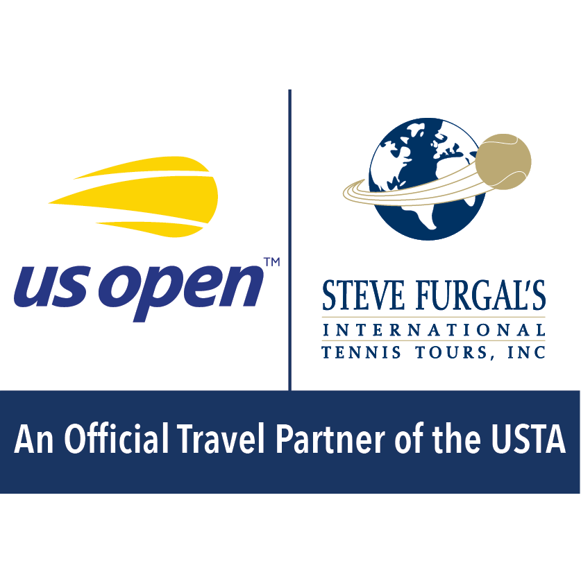 US Open Tennis Tickets | Official 2019 US Open Tennis Packages